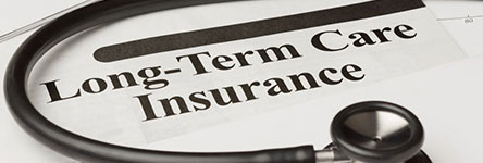 Long Term Care Insurance, Why?