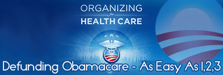Defunding-Obamacare---As-Easy-As-1,2,3